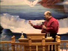 Arnaldo Torres - satanas Reta Nuestras Oraciones Retalo Tu A el (Predica...