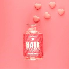 Hair Care, Hair Care Tips, Hair Makeup, Hair Treatments