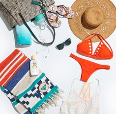 Swimsuits for Women – Roxy Swimwear