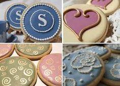 Image result for edible wedding bonbonniere ideas