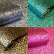 I Love Wallpaper Glamour Glitter Wallpaper Gold Pink Silver Teal Lilac Black