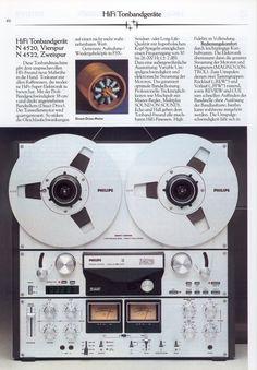 Philips 1979