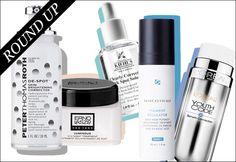 Repairing Skin Damage: The Best Dark Spot CorrectingSerums | Beauty High