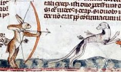 Image result for The Smithfield Decretals