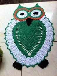 Resultado de imagem para lindos carpetes, conjuntos de banheiro, colchas e toalhinhas em croché