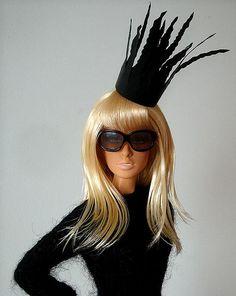 Lady Gaga vs. Barbie pt. 2