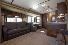 New 2016 Keystone Outback 298RE For Sale.451667