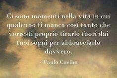 Paulo Coelho: frasi, aforismi e citazioni tratte dai suoi libri.