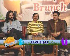 #Weekend #Brunch #live #DM #DIGITAL #TV #NETWORK #Host by #Shakeel #Zahid & #Saima