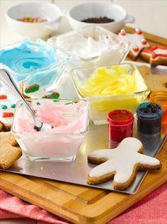 EMPOLVADOS TRADICIONALES | Nestlé Contigo Crepe Cake, Crepes, Red Velvet, Icing, Cooking, Desserts, Pancake, Ideas, Coconut Brownies