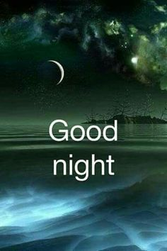 Goodnight handsome ❤ you looked so good today :) so thankful i got to Evening Greetings, Good Night Greetings, Good Night Messages, Good Night Wishes, Good Night Quotes, Good Night Prayer, Good Night Blessings, Good Night Image, Good Morning Good Night