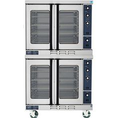 wolf gr486g 48 inch prostyle gas range with 6 dualstacked sealed burners griddle 44 cu ft convection large oven infrared broiler red contru2026
