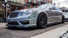 Mercedes Benz Sedan, Classic Cars, Bmw, Vehicles, Vintage Classic Cars, Car, Classic Trucks, Vehicle, Tools