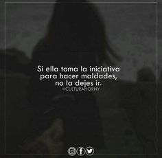 Positive Messages, Love Messages, Hot Quotes, Quotes En Espanol, Naughty Quotes, Love Phrases, Good Morning Quotes, Cool Words, Positivity