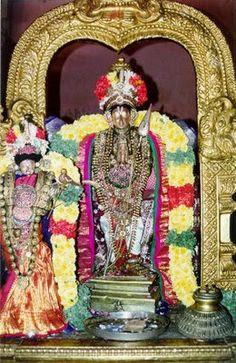 Hari Nama Sankeerthanam: Alwars Rama Lord, Kali Goddess, Great Philosophers, Lord Vishnu, Present Day, Ganesha, Blog, Blessed, Painting