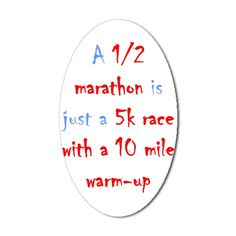 Thinking of my friends running the Charleston Marathon today! Just think of it THIS way!-) So sorry we couldn't have 70 degree weather for you today! Running Quotes, Running Motivation, Fitness Motivation, Marathon Motivation, Keep Running, Running Tips, Funny Running, Just Run, Just Do It