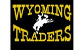 Wyoming Traders Accessories Children's Cowboy Boots, Wyoming, Color Patterns, Shopping, Accessories, Paint Swatches, Collar Pattern