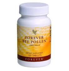 Bijenproducten. Een fantastische aanvulling voor gezonde voeding