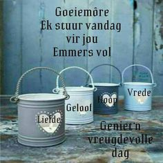 Discover recipes, home ideas, style inspiration and other ideas to try. Good Morning Good Night, Good Morning Wishes, Morning Messages, Morning Greeting, Good Morning Quotes, Christmas Wishes Quotes, Christmas Cards, Lekker Dag, Classroom Expectations