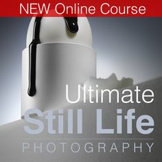 Lightroom For Photographers