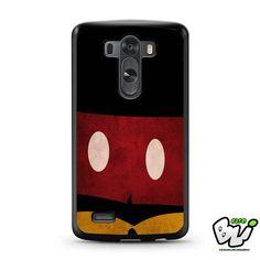 V0056_Hipster_Mickey_Mouse_LG_G3_Case