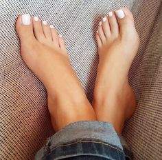 sexy toes!!