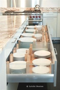 Home Decor Kitchen, Rustic Kitchen, Interior Design Kitchen, New Kitchen, Awesome Kitchen, Family Kitchen, Smart Kitchen, Kitchen Designs, Decorating Kitchen