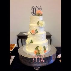 Wedding Cakes - The Sparky Noodle Bakery™ Noodles, Wedding Cakes, Bakery, Desserts, Food, Macaroni, Wedding Gown Cakes, Tailgate Desserts, Deserts