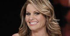 When 'The View' ladies bashed a young girl for saving herself until her wedding night, Candace Cameron Bure's response left me cheering. This is legendary! Sex is a gift that was designed by God for two peoplewho have vowed to love and honor each other until the day they die. But in today's culture, taking …