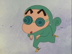 Sinchan Cartoon, Vintage Cartoon, Cartoon Characters, Sinchan Wallpaper, Crayon Shin Chan, Cute Dogs And Puppies, Spirit Animal, Anime Manga, Doodles