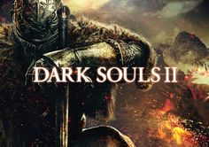 Game Cheap is giving away free video games everyday to show appreciation to our loyal fans.Winners of today's contest will receive Dark Souls II: Scholar Of The First Sin For Xbox 360.