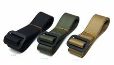 Browse our selection of high quality, US made military gear and tactical accessories for military, paramedics and tactical operators. Empire Tactical takes pride in selling only the best hand selected Tactical Gear Battle Belt, Tactical Operator, Tactical Accessories, Tactical Pants, Personal Defense, Military Gear, Easy To Use, Empire, Metal