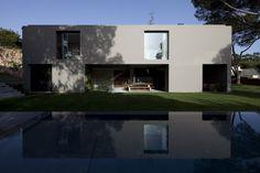Galería - Quinta Patino / Frederico Valsassina Arquitectos - 12