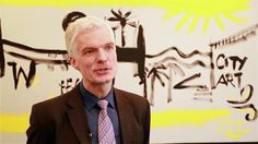 Andreas Schleicher: The Potential of Education
