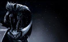 Batman  Arkham Origins Wallpaper 4836