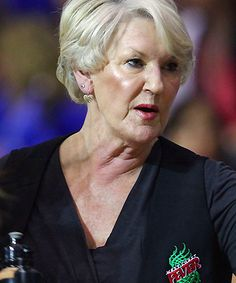 West Coast Fever coach Norma Plummer believes the success of the trans-Tasman netball competition is having a negative impact on the state of international netball.