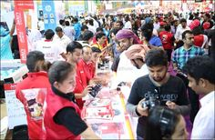 As the date for the implementation of the Value Added Tax (VAT) in the UAE approaches, experts have stated that retail spending in the last quarter of the year will see an upswing, before taking a slight hit in the first few months of the new. Dubai Events, Ultimate Travel, Press Release, 25th Anniversary, City Life, Retail, Shit Happens, Celebrities, Business
