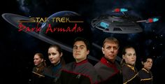 Star Trek Dark Armada