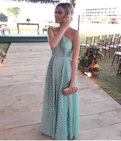 A-Line Strapless Slit Long Prom Dresses with Pockets, Simple Formal Party Dresses - Fashion Evening Dresses, Prom Dresses, Formal Dresses, Beautiful Dresses, Nice Dresses, Cocktail Outfit, Dress Vestidos, Stylish Dresses, Party Fashion