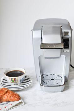 Keurig Giveaway | Sprinkle of Glam #giveaway #coffee #keurig #giveaways