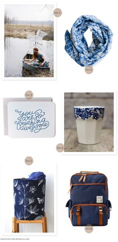 indie-shop-finds-indigo-mood cup