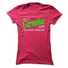 Cornelia thing understand ST420 - #tshirt ideas #hoodie allen. I WANT THIS => https://www.sunfrog.com/LifeStyle/Cornelia-thing-understand-ST42-HotPink-Ladies.html?68278