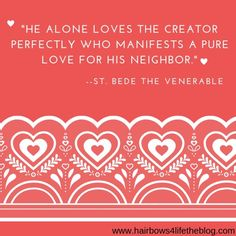 Read more on how St. Valentine's day can inspire us to love others. Christian Couples, Christian Love, Christian Marriage, Saint Feast Days, Have A Blessed Sunday, Prayer And Fasting, Love Others, Child Love, Real Love