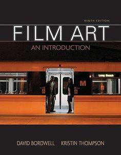 Best book on dslr filmmaking