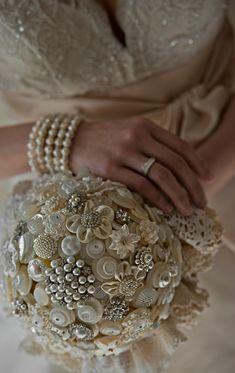 Mama's Style: Lillybuds Bespoke Bouquets
