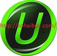 Iobit Uninstaller 8 3 0 11 Lifetime License Key Free Download Pc Repair Old Computers Lifetime