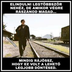 Minion, Railroad Tracks, Minions, Train Tracks