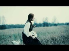 SUTARI - SIOSTRA / SISTER (official music video) - YouTube