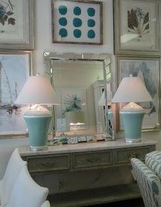 .would look lovely in beachy bedroom 2