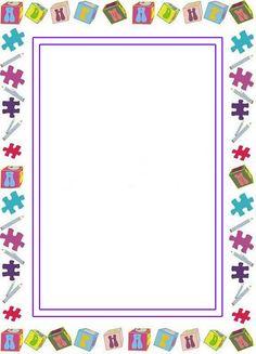 imagenes portadas cuadernos - Buscar con Google